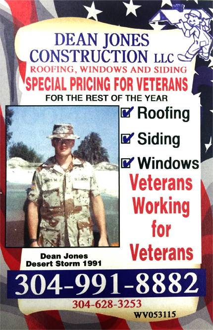 about-us-veterans-working-for-veterans-flyer